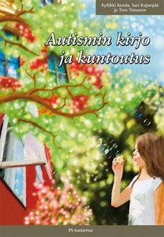 Kuvaus: Autismin kirjon henkilölle on järjestettävä oppimiskokemuksia, joilla autetaan häntä voittamaan oireyhtymään liittyvät vaikeudet Tässä kirjassa kerrotaan kattavasti, mitä piirteitä voidaan kuntouttaa, miten se tehdään ja mikä kuntoutuksessa on tärkeää sekä mihin kuntoutuksen vaikutus perustuu.
