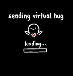 GOOD NIGHT GOOD HUGS HAPPY 4TH - Google Search