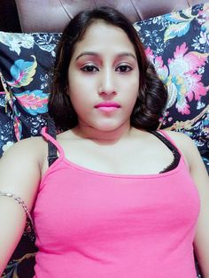 My Delhi escorts services are only for the individuals who need to encounter delight sexual closeness. I  never get shy talking naughtily so that we can avoid the formalities and  shyness. My bosoms and hips are very sexy.