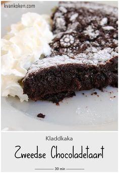 Baking Bad, Pie Cake, High Tea, Cake Cookies, Sweet Recipes, Bakery, Deserts, Sweets, Food