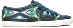 Camper Motel 22554-007 Sneakers Women. Official Online Store USA