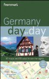 Frommer's Germany Day by Day (Frommer's Day by Day - Full Size) - http://www.learnjourney.com/travel-europe-discount-resources-books-guides-free-shipping/travel-germany-discount-resources-books-guides-free-shipping/frommers-germany-day-by-day-frommers-day-by-day-full-size/
