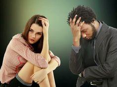 Une psychologue explique comment changer de comportement corporel pour se persuader qu'on est plus fort... et le devenir réellement ! Fascinant.