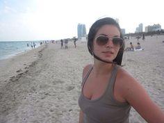 Miami bitch!!