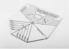 Kaleidoscope Smart-Plate