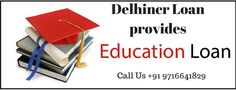 Delhi Ncr, How To Apply, Education, Training, Learning