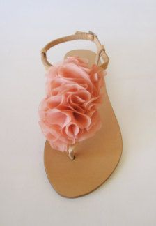 Sandals in Shoes - Etsy Women - Page 21