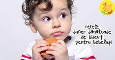 Cand dam bebelusului apa: ce fel si de ce | Desprecopii.com Baby Food Recipes, Parenting, Face, Recipes For Baby Food, The Face, Faces, Childcare, Facial, Natural Parenting