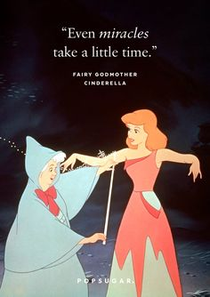 42 Emotional and Beautiful Disney Quotes That Are Guaranteed to Make You Cry Beautiful Disney Quotes, Best Disney Quotes, Disney Movie Quotes, Disney Songs, Disney Cinderella Quotes, Disney Princess Quotes, Quotes About Princess, Cinderella Nails, Cute Cartoon Quotes