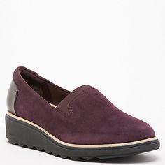 57b7b998f11 29 mejores imágenes de Zapatos Clarks