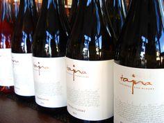 Nový tovar z vášho obľúbeného vinárstva Tajna. Ochutnajte nádherné vína z butikového vinárstva Tajna ... www.vinopredaj.sk ...  #tajna #vinotajna #vinarstvotajna #vino #wine #wein #vineyards #winery #butik #chardonnay #cabernet #sauvignon #rose #rosee #inmedio #obchod #winestore #wineshop #vinoteka #vinaren #delishop #delikatesy #pinotblanc #rizlingvlassky