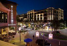 Mercato | I Heart Naples Florida #Ilovenaplesfla #patrickdearborn #naples #naplesflorida