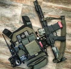 Armas Airsoft, Tactical Armor, Tac Gear, Combat Gear, Tactical Equipment, Military Guns, Special Forces, Plate Carrier, Firearms