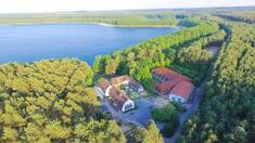 Familotel Borchard's Rookhus am See Golf Courses, River, Outdoor, Baby Swimming, Pony Rides, Petting Zoo, Holiday Travel, Family Getaways, Rivers