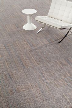 Wave, part of our new Fahrenheit Collection, is inspired by ripples often seen on outdoor surfaces during a heat wave. #interiordesign #commercialdesign #flooring #floorcovering #design #inspiration #carpet #modularcarpet #designtrends