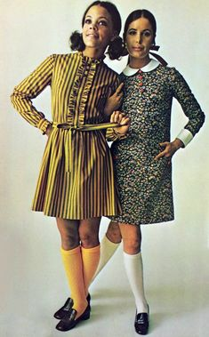 1969 McCall's