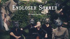 Endloser Sommer / Endless Summer (Die Buben Im Pelz) Endless Summer, Movies, Movie Posters, Image, Art, Fur, Horseback Riding, Summer Recipes, Art Background
