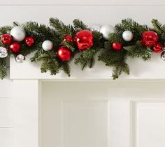 http://www.potterybarn.com/products/outdoor-ornament-pine-garland/?pkey=cdecor-wreaths|holiday-faux