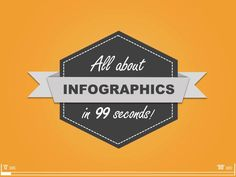 Information graphics or infographics are graphic visual representations of information, data or knowledge. These graphics present complex information quickly and clearly, such as in signs, maps, journalism, technical writing, and education. With an information graphic, computer scientists, mathematicians, and statisticians develop and communicate concepts using a single symbol to process information.