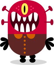 teach your monster to read...free phonics and early reading games