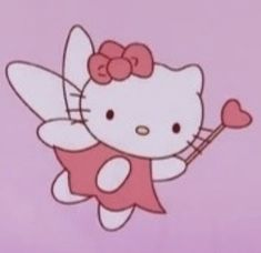 Find images and videos about pink, hello kitty and cyber on We Heart It - the app to get lost in what you love. Bedroom Wall Collage, Photo Wall Collage, Aesthetic Collage, Aesthetic Anime, Aesthetic Outfit, Arte Bob Marley, Vintage Cartoons, 90s Cartoons, Dibujos Cute