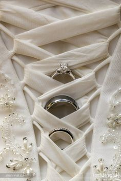 I haven't seen this photo before... I love it! - Click image to find more Weddings Pinterest pins