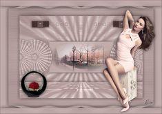 kellemes napot - Saját készítésű képek 4 album - eva6 képtára Frame, Home Decor, Picture Frame, Decoration Home, Room Decor, Frames, Home Interior Design, Home Decoration, Interior Design