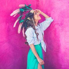 Te vas a enamorar de la colección Peeptoes x Mimoki 📸 @elenabau_fotografia  🔜 [ Link en bio ] #disoñandobodas #disoñando #wedding #invitada #invitadaperfecta #fashion #peeptoesxmimoki #streetstyle #style #estilo