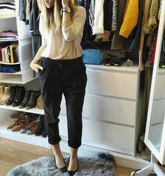 Instagram media by mylittlesweetcloset - A sonar bonito y a empezar la semana con fuerza  ¡Buenas noches, amores!  #style #outfit #outfitdehoy #outfitideas #outfitdeldia #outfitoftheday #outfitideas4you #lotd #look #lookdehoy #lookdeldia #myownstyle #streetstyle #fashion #fashionista #fashionig #fashionblog #fashiongirl #fashionstyle #trend #trendy #moda #tendencia #picoftheday #bloggera #blog #blogger #instablogger #fashionaddict