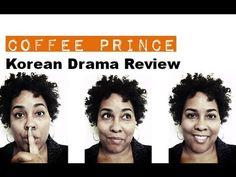 Coffee Prince   Korean Drama Review - http://LIFEWAYSVILLAGE.COM/korean-drama/coffee-prince-korean-drama-review/