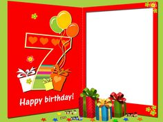 Happy Birthday Frame, Birthday Frames, Alphabet Tracing Worksheets, Flower Aesthetic, Flower Wallpaper, Image Sharing, Flower Tattoos, Picture Tattoos, Aesthetic Pictures