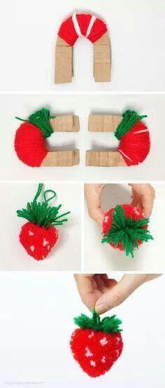 Tomaten pompoen