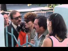 Esperando la carroza (cine argentino)