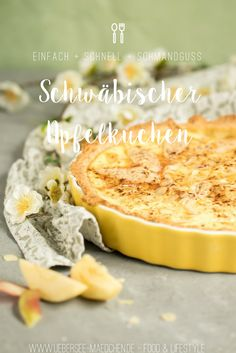 Quiche, Sour Cream, Cake Factory, Sweet Bakery, World Recipes, Fabulous Foods, Cooking Time, Delicious Desserts, Sweet Tooth
