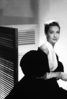Actress  Vera Miles (born August 23, 1930) is an American actress who worked closely with Alfred Hitchcock, most notably as Lila Crane in the classic masterpiece Psycho, reprising the role in the 1983 sequel, Psycho II. Her other popular films include The Wrong Man, The Searchers, Follow Me Boys! and The Man Who Shot Liberty Valance.