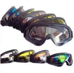 714bbc08f1a UV 400 Cycling Bicycle Bike Eyewear Goggles Sunglasses. Polarized SunglassesMens  SunglassesRimless Reading GlassesSports ...