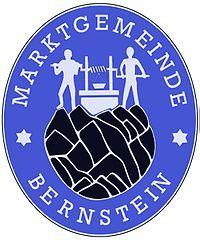 Suche Finde Entdecke  Similio, das österreichische Informationsportal  Geographie - Sachkunde - Wirtschaftskunde Calm, Artwork, Communities Unit, Crests, Economics, Politics, Education, Searching, Work Of Art