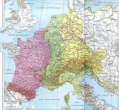 1280px-Partage_de_l_Empire_carolingien_au_Trait__de_Verdun_en_843.JPG (1280×1177)