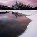 winter's grace by Dene' Miles