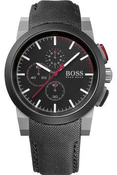 b000d3efb8d 35 Best Hugo boss  watches images