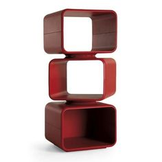 Kaar container - design by Setsu and Shinobu Ito - spHaus