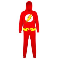 flash onesie for adults - Google Search