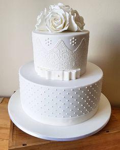 Big Cakes, Wedding Cakes, Desserts, Food, Eliana, Bolo Fake, Cake Pop, D1, Cake Ideas