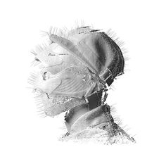 """Woodkid """"The Golden Age"""" on http://www.ofive.tv"""