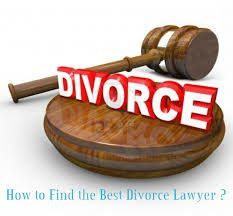 Divorce process is quiet length in India; it starts with consultations with lawyer and filling of case. There is no single form for all types of divorce. Click here for more queries.