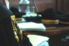 Il procuratore del Lazio della Corte dei Conti, Raffaele De Dominicis, che ha sollevato la questione di legittimità davanti alla Consulta,http://tuttacronaca.wordpress.com/2013/11/29/i-finanziamenti-pubblici-sono-incostituzionali-lo-dice-la-corte-dei-conti/