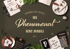 Handwritten Script Font, Cursive Fonts, Calligraphy Fonts, All Fonts, Slab Serif, Creative Fonts, Brush Font, Beautiful Fonts, Premium Fonts