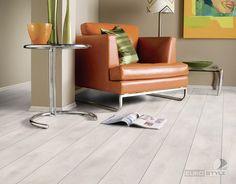 EUROSTYLE Aspen Oak Laminate Floors - German Laminate Flooring in Vancouver BC Canada