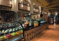 A tradition of Rosen Hotels & Resorts, we extend convenience to our guests by adding our upgraded 24-Hour deli at 18 Monroe Street Market | Rosen Shingle Creek | #orlando #rosen #restaurants #idrive #deli