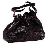 Distroingangel: Latest Hands Bags